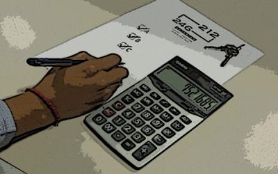 Requisitos que deben reunir los contribuyentes que se ubiquen en el supuesto de exención por la enajenación de su casa habitación.
