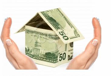 """""""La Hipoteca"""" Reglas Generales"""